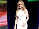 Anna Paquin - True Blood Panel at 2011 Summer TCA Tour in Beverly Hills - July 28, 2011