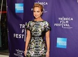Arielle Kebbel - 'Supporting Characters' Premiere, 2012 Tribeca Film Festival - 20th April, 2012