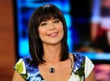 Catherine Bell on FOX1's 'Good Day LA' TV Show