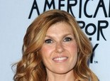 Connie Britton - American Horror Story Special Screening - 18th April, 2012