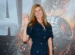 Connie Britton - Battleship Premiere in Los Angeles - 10th May, 2012