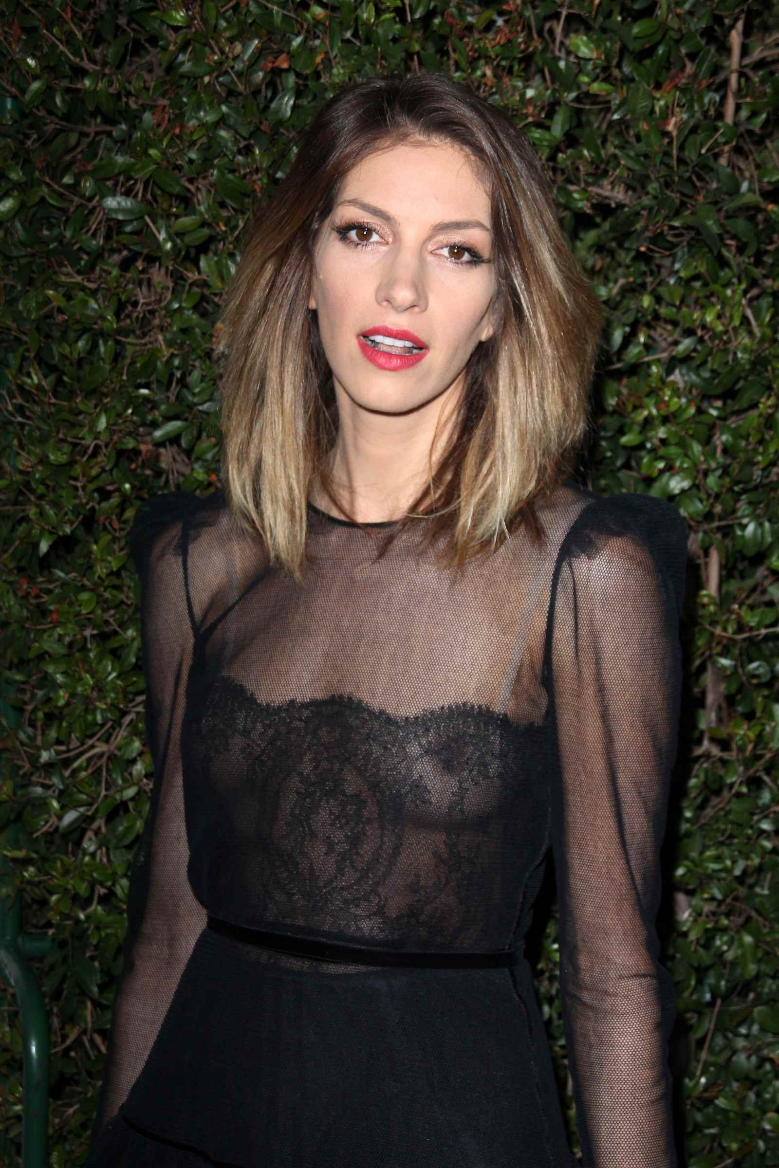 dawn olivieri movies and tv shows