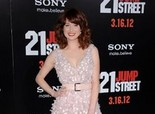 Ellie Kemper - 21 Jump Street premiere in Los Angeles - 13th March, 2012