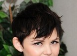 Ginnifer Goodwin on Good Day LA - 2nd March, 2012