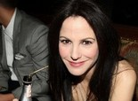 Mary-Louise Parker - Contentmode HopeNorth Benefit - Jane Hotel, NYC - 19th April, 2012