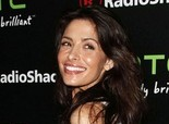 Sarah Shahi at Launch Party for HTC EVO 3D - June 23, 2011