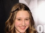 Taissa Farmiga - Safe House premiere in New York - 7th Feb, 2012